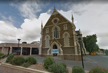 Morialta Uniting Church