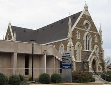 Morialta Uniting Church 21-11-2015 - Facebook - See Note.