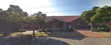 Mortdale-Oatley Baptist Church 00-09-2018 - Google Maps - google.com.au