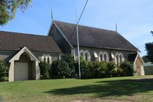 Moruya Uniting Church