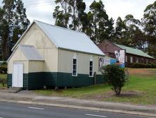 Mount Barker/Plantagenet Uniting Church 01-10-2014 - (c) gordon@mingor.net