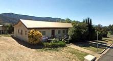 Mount Beauty Uniting Church 00-12-2007 - Google Maps - google.com