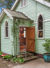 Mount Evelyn Uniting Church - Former 15-06-2020 - Professionals - realestate.com.au