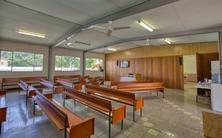 Mount Isa Gospel Hall - Former 24-02-2020 - Jays Real Estate - commercialrealestate.com.au