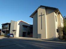 Mount Pleasant Uniting Church