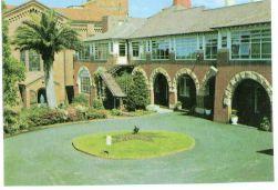 Mount St. Margaret Chapel - Former 07-06-1934 - Provided by Jeff Bidgood