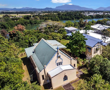 Mourilyan Road, East Innisfail Church - Former  29-10-2017 - Ray White - Rural Innisfail - realestate.com.au