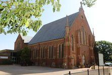 Mudgee Uniting Church