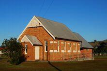 Mulbring Uniting Church