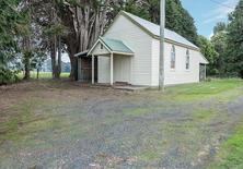 Murchison Highway, Elliott Church - Former 29-04-2017 - One Agency - Burnie   - domain.com.au