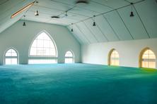 Murray Street Chapel - Former 17-04-2019 - domain.com.au