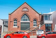 Murray Street Chapel - Former 00-10-2017 - domain.com.au