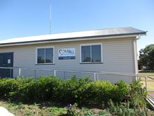 MyAll Christian Church 16-08-2017 - John Huth, Wilston, Brisbane