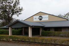 My Church 18-01-2020 - John Huth, Wilston, Brisbane