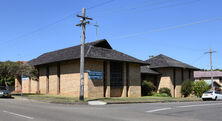 NEW Beginnings Uniting Church - Cronulla