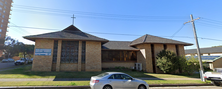 NEW Beginnings Uniting Church - Cronulla 00-09-2019 - Google Maps - google.com