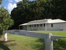 Nambour Presbyterian Church