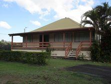 Nambour Wesleyan Methodist Church