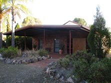 Nanango Christian Faith Centre