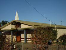 Nanango Wesleyan Methodist Church