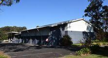 Narara Valley Baptist Church