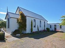 Narrawong Presbyterian Church - Former 21-06-2019 - realestate.com.au