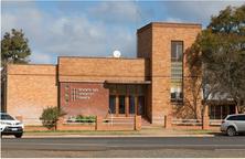 Narromine Seventh-day Adventist Church