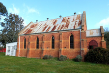 Natte Yallock Wesleyan Methodist Church - Former 26-12-2017 - Elders - Ballarat - realestate.com.au