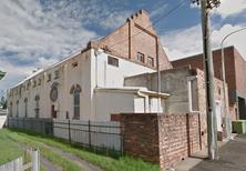 Neil Street, Toowoomba Church - Former 00-02-2013 - Google Maps - google.com.au/maps