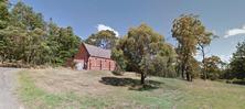 Nerrina Uniting Church - Former