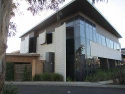 NewHope Baptist Church 14-05-2014 - John Conn, Templestowe, Victoria