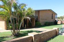 New Apostolic Church - Redcliffe Congregation