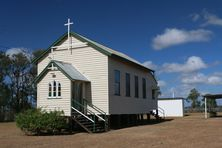 New Apostolic Church - Riverleigh
