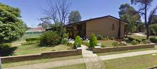 New Apostolic Church - Seven Hills Congregation 00-12-2009 - Google Maps - google.com.au