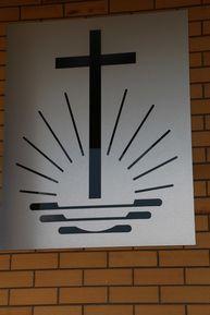 New Apostolic Church - Windsor Congregation 01-01-2017 - John Huth, Wilston, Brisbane