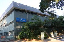 New Hope Church, Brisbane