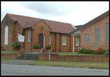 New Lambton Uniting Church 02-09-2019 - Church Website - See Note.