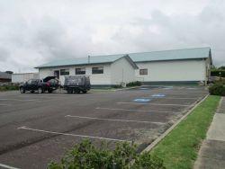 New Life Christian Centre 14-01-2015 - John Conn, Templestowe, Victoria