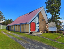 New Life Christian Centre - Former 00-08-2015 - realestate.com.au