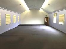 New Life Christian Centre - Former 00-08-2016 - realestate.com.au