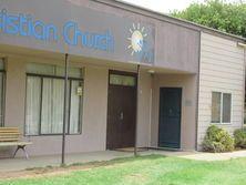 New Life Christian Church 14-01-2020 - John Conn, Templestowe, Victoria