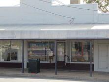 New Life Christian Church 15-01-2020 - John Conn, Templestowe, Victoria