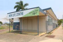 New Life Church 27-10-2018 - John Huth, Wilston, Brisbane