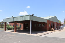 New Life City Church 01-02-2020 - John Huth, Wilston, Brisbane