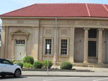 Newland Memorial Uniting Church 08-01-2020 - John Conn, Templestowe, Victoria