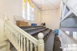 Newtown Church - Former 00-00-2015 - Walsh & Sullivan First Nationsl - Baulkham Hills