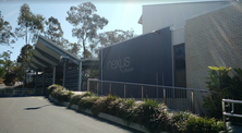 Nexus Church 12-09-2016 - Mick Kerr - Google Maps