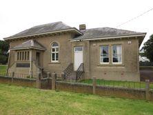 Niel Black Memorial Presbyterian Church - Hall 12-01-2018 - John Conn, Templestowe, Victoria