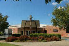 North East Baptist Church
