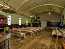 North Ipswich Methodist Church - Former 01-11-2014 - domain.com.au